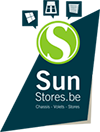 logo-sunstores